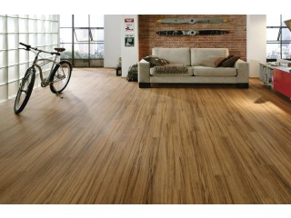 Affordable Luxury Vinyl Tile Flooring Charlotte NC