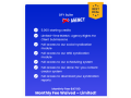 new-done-for-you-page-1-rankings-system-2019-dfy-suite-pro-small-0