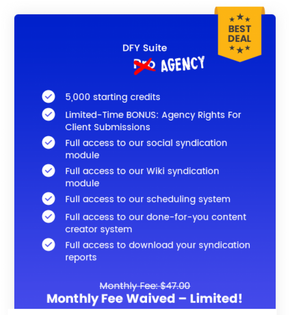 new-done-for-you-page-1-rankings-system-2019-dfy-suite-pro-big-0