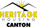 heritage-housing-in-canton-small-0