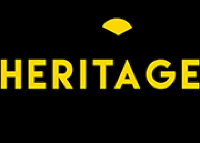 heritage-housing-in-canton-big-0