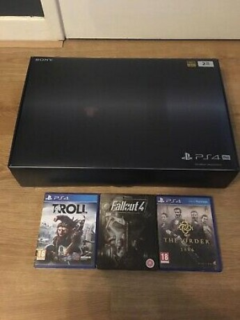 playstation-4-pro-2tb-big-0
