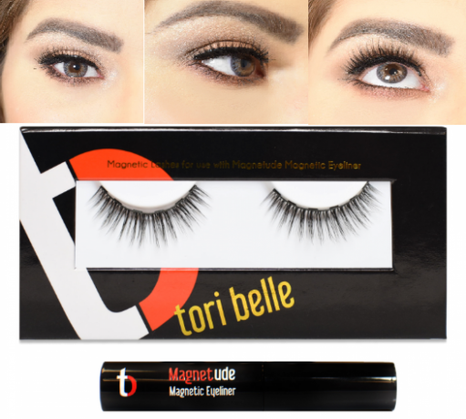 9-to-5-magnetic-eyeliner-and-lash-bundle-big-0