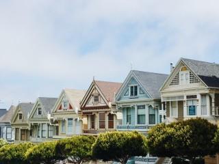 ZipBrands-Lead Gen For Home Service