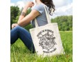 get-custom-cotton-canvas-bags-at-wholesale-price-small-2