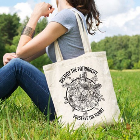 get-custom-cotton-canvas-bags-at-wholesale-price-big-2