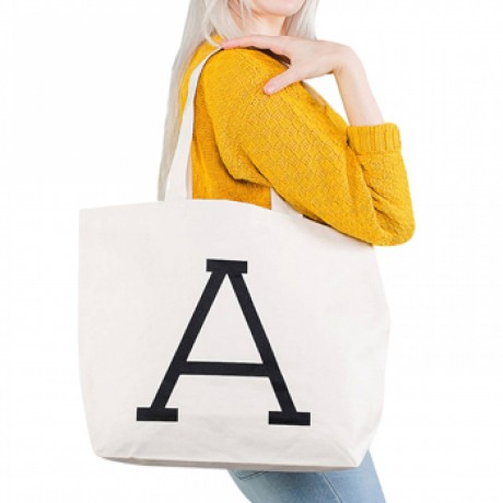 get-custom-cotton-canvas-bags-at-wholesale-price-big-1