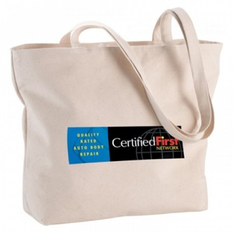 get-custom-cotton-canvas-bags-at-wholesale-price-big-0