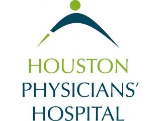 Physical Therapy Treatment | Houston Physicians' Hospital