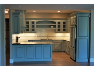 Garage Remodeling Services in Corona CA