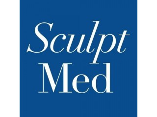 SculptMed - Med Spa and Wellness Center in Centennial CO