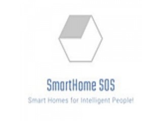 Smart Home Installation Service in Los Angeles