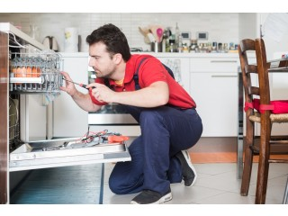 Appliances Repair Service For Every Brand