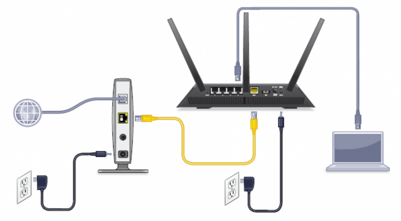 linksys-router-big-0