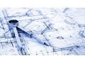 professional-building-contractors-truckee-ca-small-0
