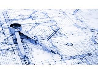 Professional Building Contractors Truckee CA