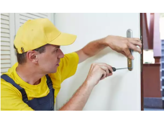 24*7 locksmith benefits in Mamaroneck