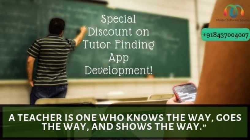 tutor-finder-app-development-big-0