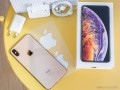 for-sell-apple-iphone-xs-max-256gb-space-gray-unlocked-small-1