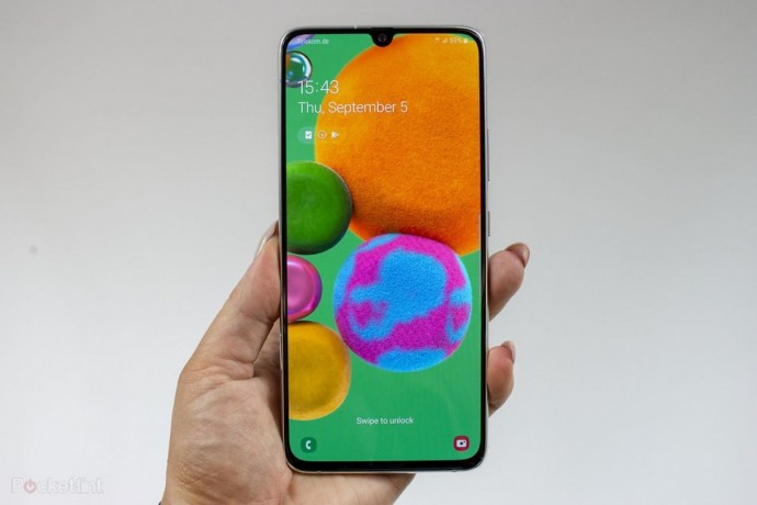 for-sell-apple-iphone-xs-max-256gb-space-gray-unlocked-big-2
