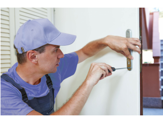 Best locksmith benefits around the local area