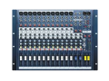 sound-equipment-rentals-in-va-small-0