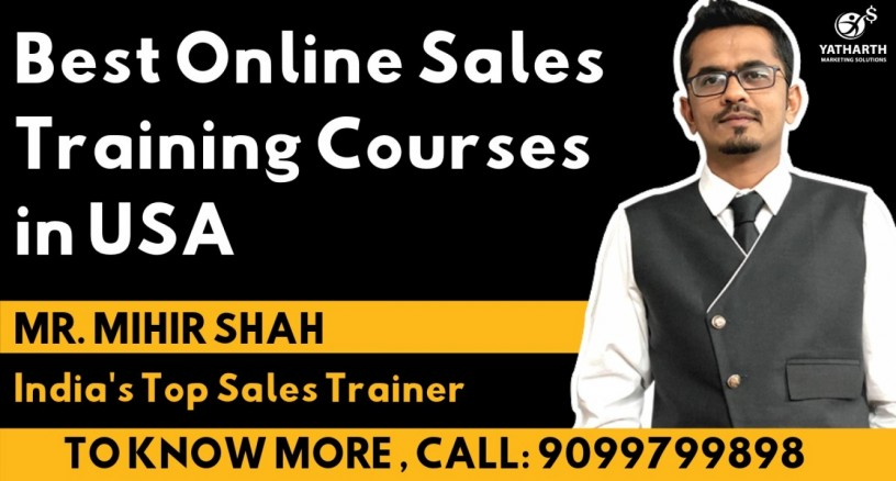 online-sales-training-courses-in-usa-yatharth-marketing-solutions-big-0