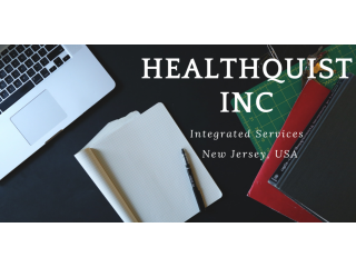 Medical Billing Services in New Jersey
