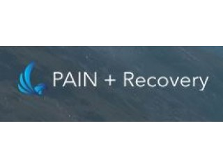 Chronic Pain Recovery Center NJ | Pain Treatment & Care Opted NY – Pain+Recovery