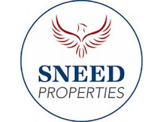 Sneed Properties | Real Estate