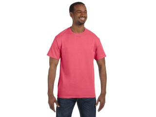 Veetrends - Buy Gildan G500 Heavy Cotton T-Shirt