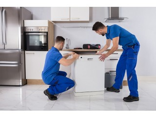 24/7 Appliance Repair Services For Every Brand