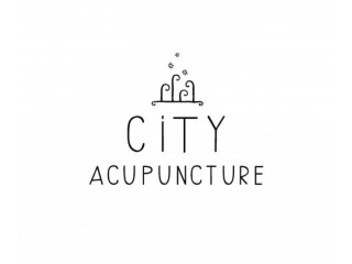 Laser Acupuncture Treatment