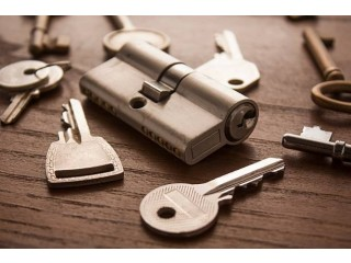24 Hour Locksmith Services in Los Angeles CA | Emergency, Residential Locksmith
