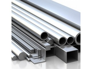 Stainless Steel Fittings Supplier
