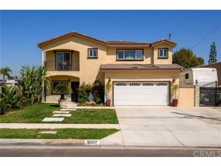 Browse Exclusive Range of Homes for Sale in Bellflower
