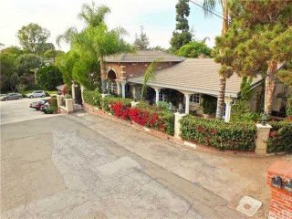 Get Your Dream Easily, Visit Our Site and Search Home for Sale in La Mirada