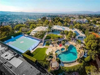 Avoid all Financial Nightmare, Take Advantage from Home for Sale in Fullerton