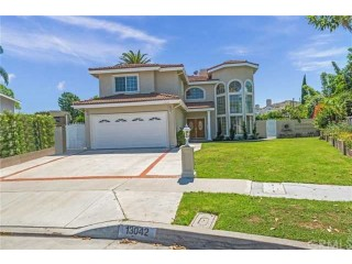 Choose from the Luxury Estate Listing, When You Search for Home for Sale in Norwalk