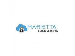 Marietta Lock & Keys