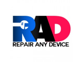 RepairAnyDevice - Onsite Computer/Tablet/CellPhone Repairing Company