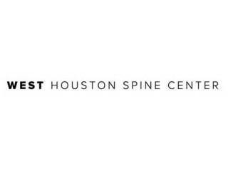 Spine Surgery And Neurosurgery Center   West Houston Spine Center