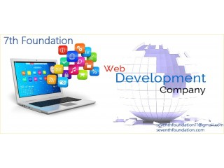Best Web Design Company in USA
