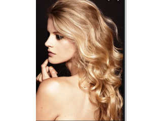 Best online hair extension brand