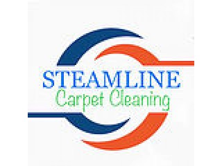 Air Duct Cleaning Services Sanger TX