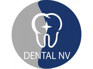 Dental NV : Welcoming New Patients in Sterling, VA