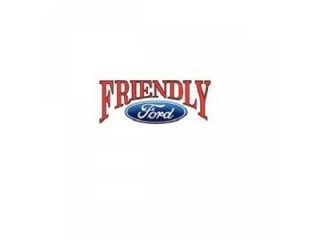 Friendly Ford Inc.