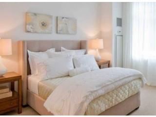 For Rent Furnished 1 bedroom UNit