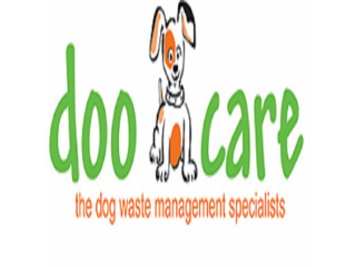 Dog Waste Removal & Pick Up Service in Chicago