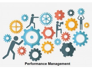 Performance Management FL